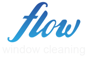 Flow Window Cleaning