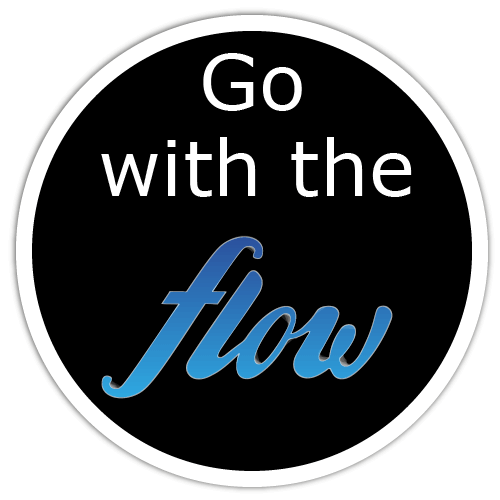 Go With The Flow Window Cleaning